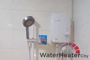 water-heater-usage-patterns-things-to-note-before-installing-instant-water-heater-installation-water-heater-city-singapore