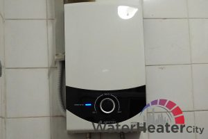 water-heater-water-heater-leaking-services-water-heater-city-singapore