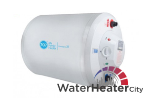 whirlflow-technology-benefits-of-installing-kensington-storage-heater-707-water-heater-city-singapore