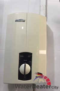 worn-out-instant-water-heater-not-hot-water-heater-installation-water-heater-city-singapore
