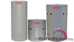 Key Factors That Affect the Price of Everhot Water Heaters
